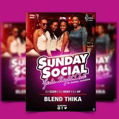@blendthika #wedoit4u #at254 #entertainment #sunday_social254 #thika #january #capricorn #live #hangout #goodmusic #queen #bestfriend #friends #friendship #guys #bosslady #diva #divas #happy #food #kenya #tag2post #bestdjs #ciroc #johnnywalker #baileys #beer #vodka
