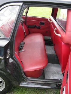 Volvo 144 1967