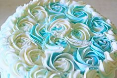 white with blue tip - Google Search