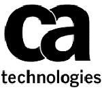 #CATechnologies Study Reveals #APIs Contribute to Business Success with Wide Adoption in India