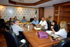 Trabajo del Frente Ciudadano por México continúa en Chihuahua | El Puntero