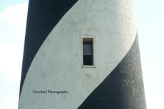 History is a kind of introduction to more interesting people than we can possibly meet in our restricted lives; let us not neglect the opportunity.  ~Dexter Perkins. Cape Hatteras Lighthouse, Outer Banks, NC.