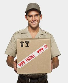 Welcome to removals hull online home. We cover all aspects of removals in hull, from single items to professional packing & removals. Our service & costs will leave a smile on your face.