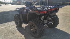 New 2017 Polaris Sportsman® XP 1000 LE ATVs For Sale in Texas. MATTE COPPER LE The most powerful Sportsman® ever. 90 horsepower ProStar® 1000 twin EFI engine. NEW! Rider active design for the ultimate sport utility experience NEW! 3-mode throttle control