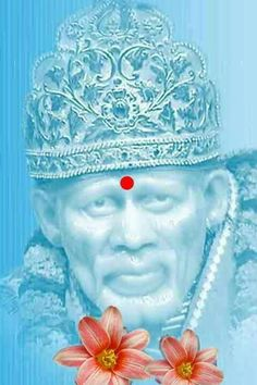My pale blue eyes om sai ram Raja ram Raja ram Sai Baba Hd Wallpaper, Sai Baba Wallpapers, Sai Baba Pictures, God Pictures, Pale Blue Eyes, Sai Baba Quotes, Happy Birthday Love, Baba Image, Om Sai Ram