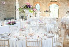 Northern Ireland Wedding Photography at the stunning Carriage Rooms at Montalto Estate by Steven Hanna Photography