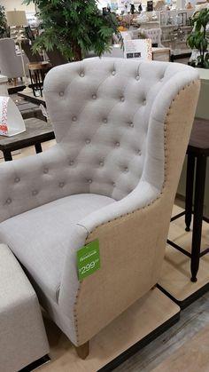 Kitchen Accent chair option HomeGoods Lakeline/183