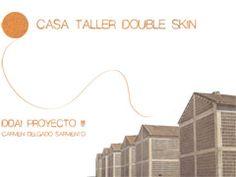 Presentación de Proyectos de Diseño de Interiores en Ayuntamiento de Láchar