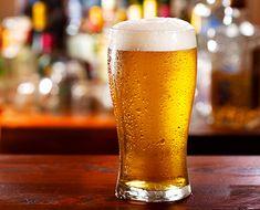 ビールパック