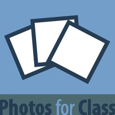 Photos for Class: Kid-Friendly Image Search Engine