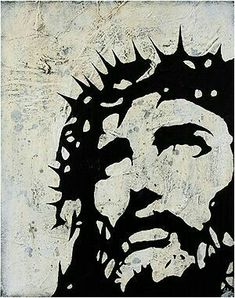god christ hope love world life faith jesus cross christian bible quotes dreams truth humble patient gentle Religion, Bible Art, Bible Quotes, Jesus Art, Biblical Art, Jesus Pictures, Scroll Saw Patterns, Jesus On The Cross, Jesus Is Lord
