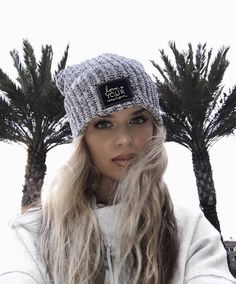 b31e299b62e 696 Best Beanie   Hat Looks images in 2019