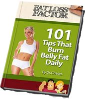 "Get your FREE eBook""101 Tips That Burn Belly Fat.."". Limited time download!  Hurry and claim your copy! Here: http://my-onlineoffers.com"