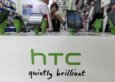 HTC 10: Company announces 12 April global launch event for flagship device