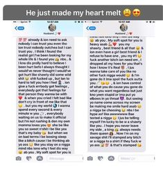 Sweet And Romantic Relationship Messages & Texts Which Make You Warm - Page 44 of 77 - Chic Hostess Relationship Paragraphs, Cute Relationship Texts, Relationship Goals Pictures, Cute Relationships, Freaky Relationship, Perfect Relationship, Couple Relationship, Cute Boyfriend Texts, Message For Boyfriend