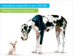 poczta.wp.pl