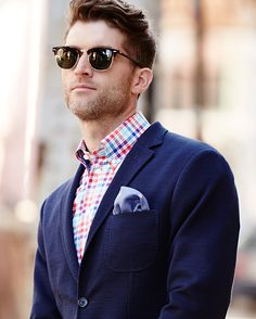 Check out this look from Trunk Club: