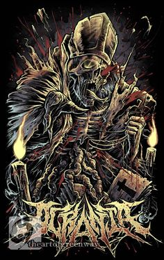 1000 images about the black dahlia murder art on