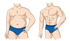 6-rules-of-fat-loss