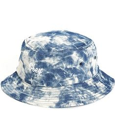 fc58a859066 111 Best Bucket Hat images