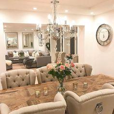 #Repost @interior_juliana    _________________________________  #mitthjem#skandinaviskehjem#myhome#livingroom#inspo#inspohome#interiordesign#interior#interior123#interior125#shabbyyhomes#interior9508#vakrehjemoginteriør#vakrehjem#nordiskehjem#homedecor#homestyle#homestyling#