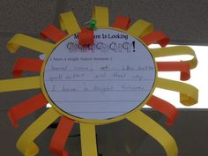 Buzzing About Second Grade: End of the Year