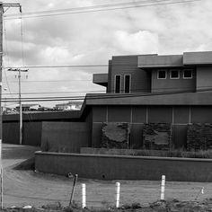 #builtlandscape - #Baja #BajaMexico #BajaCalifornia #Mexico #roadside  #exploreMexico #bnw #blackandwhite  #bw_society #bnw_captures #bnw_mexico #scenesofMX #scenesofmexico #visitmx #mexicophotography #exploremx #MX #daylight #travel #travelgram #NorthAmerica