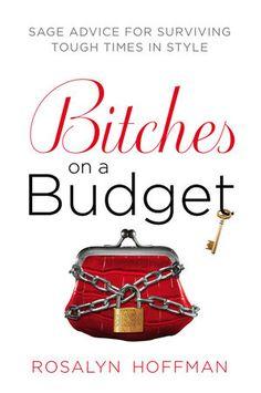 Quarter Life Crisis, Budget Book, Reading Levels, Tough Times, Fashion Books, Fashion News, Love Book, So Little Time, Book Lists