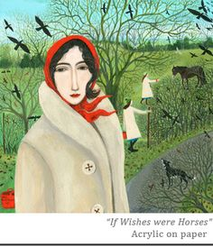 dee nickerson - Google Search