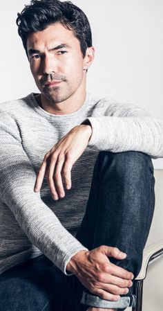 Ian Anthony Dale, Hawaii Five O, Its A Mans World, Cinema, Alex O'loughlin, Most Beautiful Man, Gorgeous Men, Country Boys, Attractive Men
