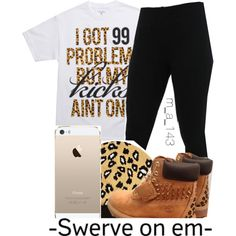 10|12|13, created by mindlesslyamazing-143 on Polyvore