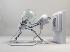 Csökkentsünk a háztartás áramköltségén! | Életmód 50