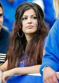 Team Greece