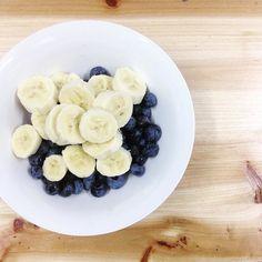 Eine Portion bunte Vitamine gegen den Herbst-Blues! #startyourdayright #goodmorning #breakfast #healthy