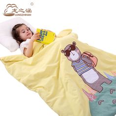 33.78$  Buy here  - Baby Blanket 100% Cotton Muslin Baby Blankets Newborn Character Children Summer and Spring Quilt  Baby Bedding 0-6 Years