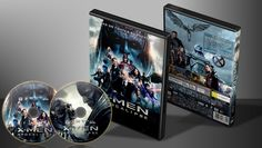 X-Man - Apocalipse - Capa   VITRINE - Galeria De Capas - Designer Covers Custom   Capas & Labels Customizados