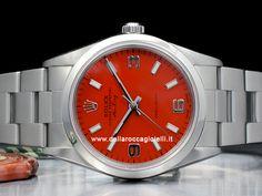 Rolex Air King Rolex Airking Ref Usato Nuovo Prezzo Rolex Air King, Prezzo, Omega Watch, 3, Watches, Accessories, Wristwatches, Clocks, Jewelry Accessories