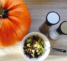 Høsten er tid for supper, og her er det mange muligheter for å lage rimelige og næringsrike middager.  Det er også enkelt å lage, så om du ikke har lyst til å stå på kjøkkenet hele dagen så kan en…