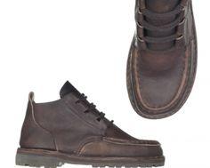 rowan boot handmade womens leather vegan boots greenshoes