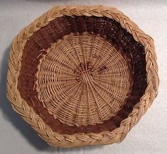 straw collection plate