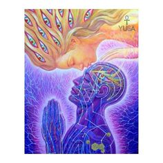 A 3rd eye kiss can be a healing & uplifting experience  Kiss the centre of the forehead slightly above the space between the eyebrows with a thought of compassion for the person receiving the kiss.  The kiss activates the pineal & pituitary glands awakening a sense of well being healing & joy for the person receiving it. Try it & notice the energetic shifts that begin to unfold.  Taken from the YUSA Guide To Balance from the Mind section.  The pineal gland is actually the remnant of a…