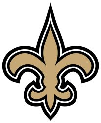 New Orleans Saints are an American professional football franchise based in New Orleans, Louisiana~Established 1967   Play in Mercedes-Benz Superdome   New Orleans, Louisiana   Headquartered in Metairie, Louisiana~  League/conference affiliations   National Football League (1967–present) Eastern Conference (1967–1969) Capitol Division (1967; 1969)   Century Division (1968)   National Football Conference (1970–present) NFC West (1970–2001)   NFC South (2002–present)