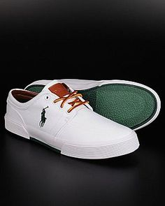 Find great deals on eBay for white polo boots. Shop with confidence.