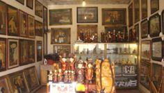 Nguyễn Tiến Sỹ Shop Sa Pa