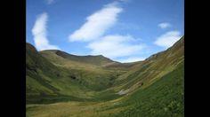 Range, Mountains, Nature, Travel, Cookers, Naturaleza, Viajes, Destinations, Traveling