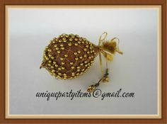 Decorated Coconuts For price n other details plz contact 08125678917 or mail to… Wedding Mandap, Temple Wedding, Diwali Decorations, Indian Wedding Decorations, Wedding Crafts, Diy Wedding, Coconut Decoration, Rakhi Design, Trousseau Packing