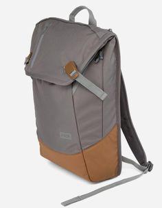 AEVOR - Daypack Rucksack moor grey