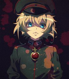 tanya degurechaff best loli waifu dictora ever + https:. Manga Art, Anime Manga, Anime Art, Tanya Degurechaff, Character Art, Character Design, Tanya The Evil, Anime Military, Best Waifu
