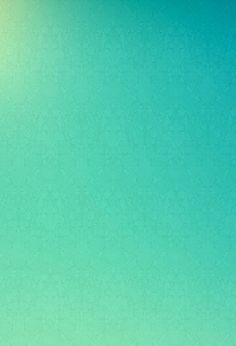 20 parallax iOS 7 wallpapers for iPhone ready to download for your viewing pleasure - The Next Web