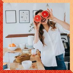 Cooking Photography, Photography Branding, Lifestyle Photography, Photography Tips, Family Photography, Fashion Advice, Improve Yourself, Anthropologie, Immune System